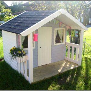 Gartenhaus Selber Bauen Anleitung