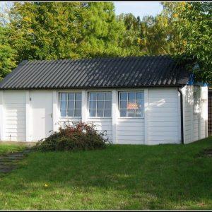 Gartenhaus Selber Bauen Kosten
