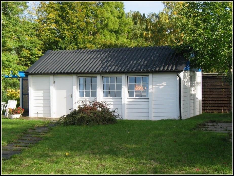 gartenhaus selber bauen kosten gartenhaus house und dekor galerie zk13ykzkdg. Black Bedroom Furniture Sets. Home Design Ideas