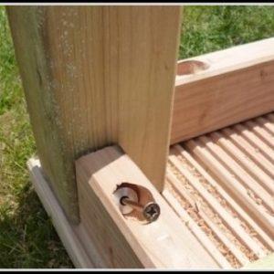 Gartenhaus Selbst Bauen Anleitung