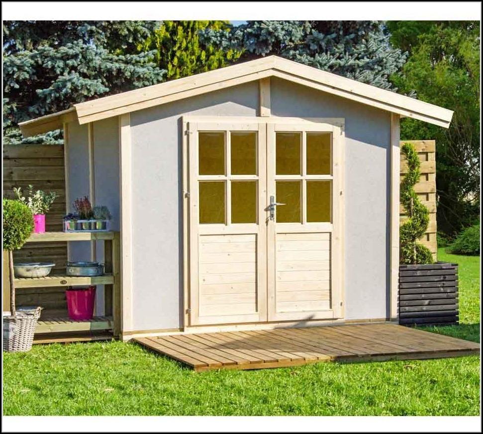 Gartenhaus weiss streichen gartenhaus house und dekor galerie gekgn8zrxo - Gartenhaus weiay ...