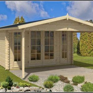 bauhaus gartenhaus aktion gartenhaus house und dekor galerie pbw4ql31x9. Black Bedroom Furniture Sets. Home Design Ideas
