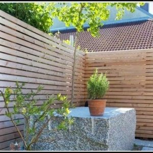 Holz Gartenhaus Gnstig