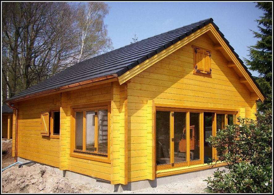 holzhaus gartenhaus selber bauen gartenhaus house und dekor galerie 5nwl0bkwao. Black Bedroom Furniture Sets. Home Design Ideas