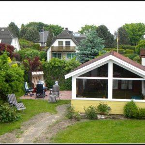 Hornbach Gartenhaus Aufbauen Lassen