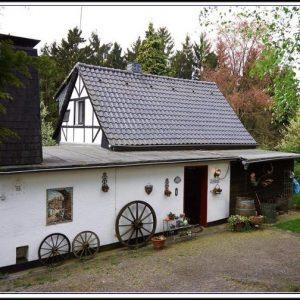 Kosten Gartenhaus Selber Bauen