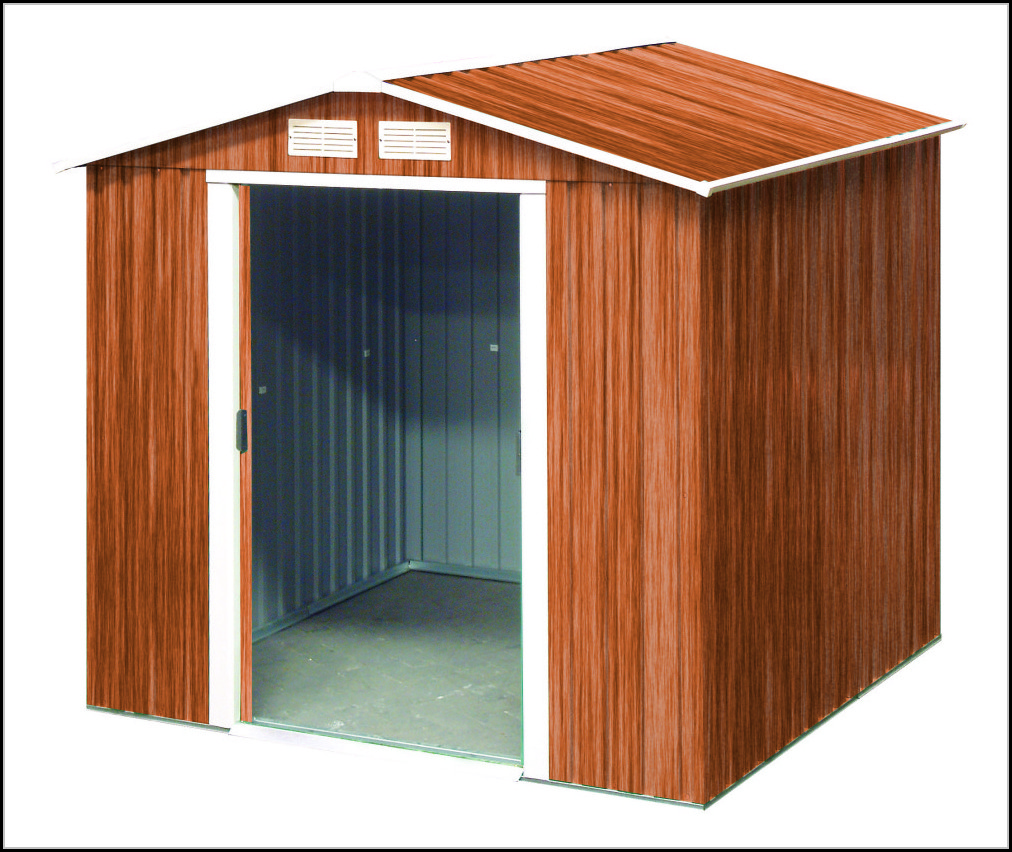 lidl gartenhaus metall - gartenhaus : house und dekor galerie