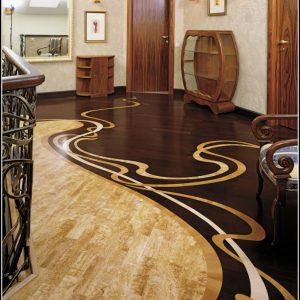 toom gartenhaus holz gartenhaus house und dekor galerie elkgz9nra7. Black Bedroom Furniture Sets. Home Design Ideas