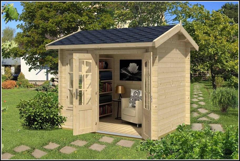 mini gartenhaus kunststoff gartenhaus house und dekor galerie zk13y3xkdg. Black Bedroom Furniture Sets. Home Design Ideas
