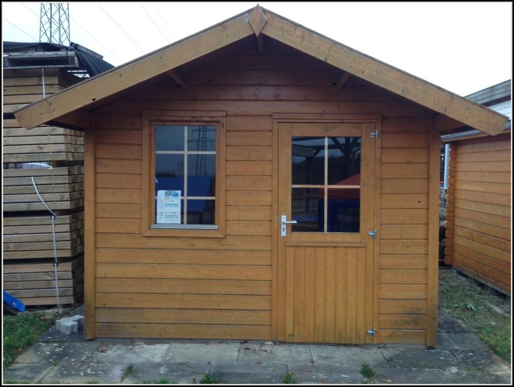 muster gartenhaus abverkauf gartenhaus house und dekor On gartenhaus holz abverkauf