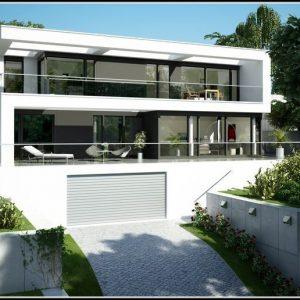 Weber Fertighaus Gartenhaus