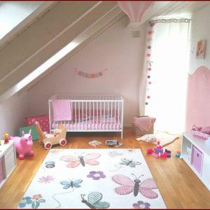 Ab Wann Soll Man Das Babyzimmer Einrichten