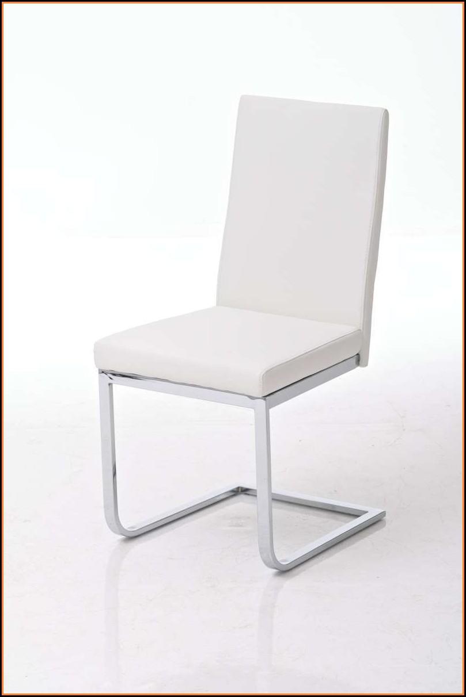 Amazon Stühle Esszimmer