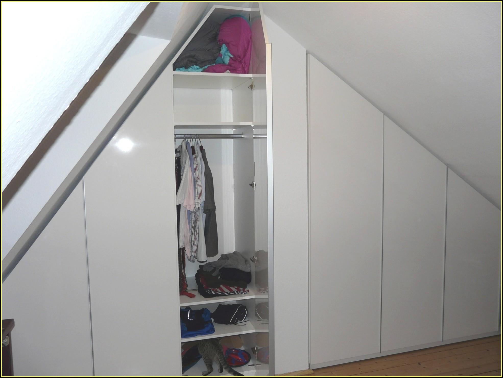 Ankleidezimmer Möbel Ikea