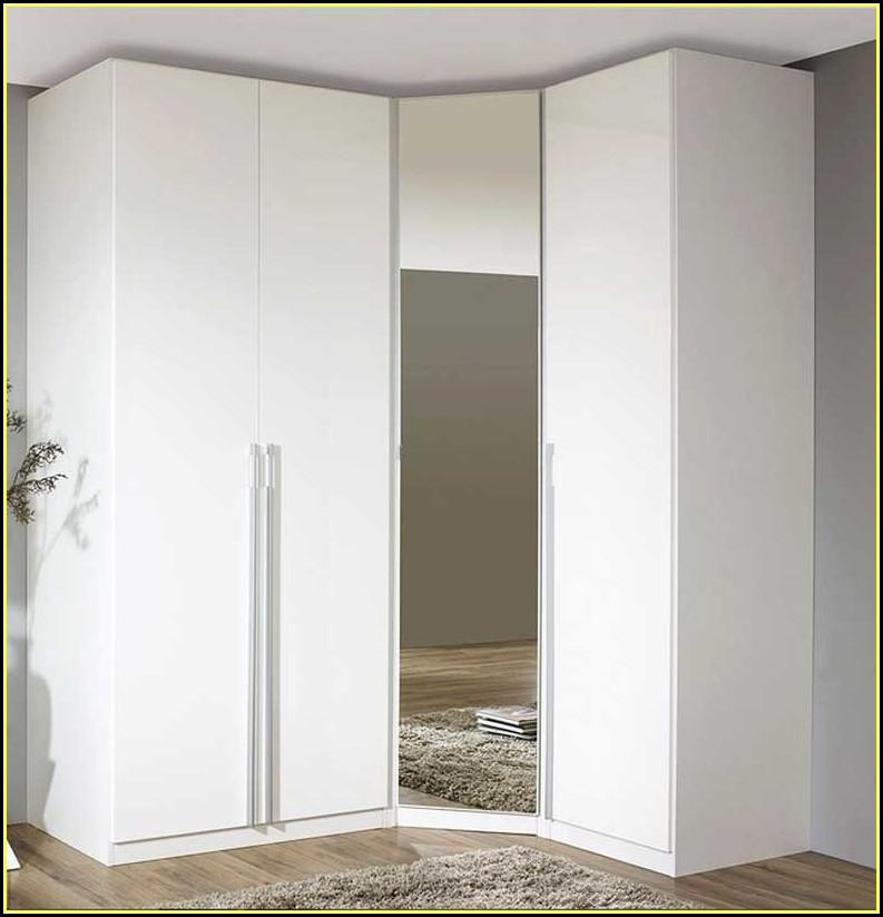 Ankleidezimmer Mit Oder Ohne Türen