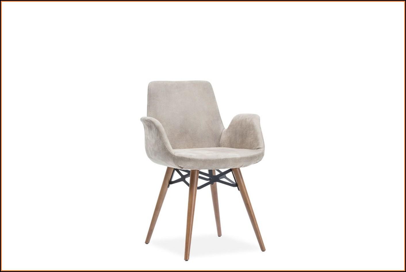 Armlehnstühle Esszimmer Stühle