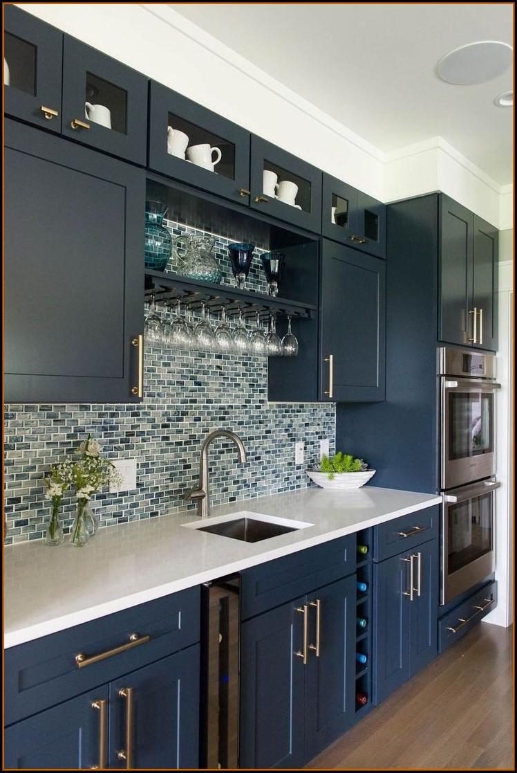 Atemberaubende Ideen Küche