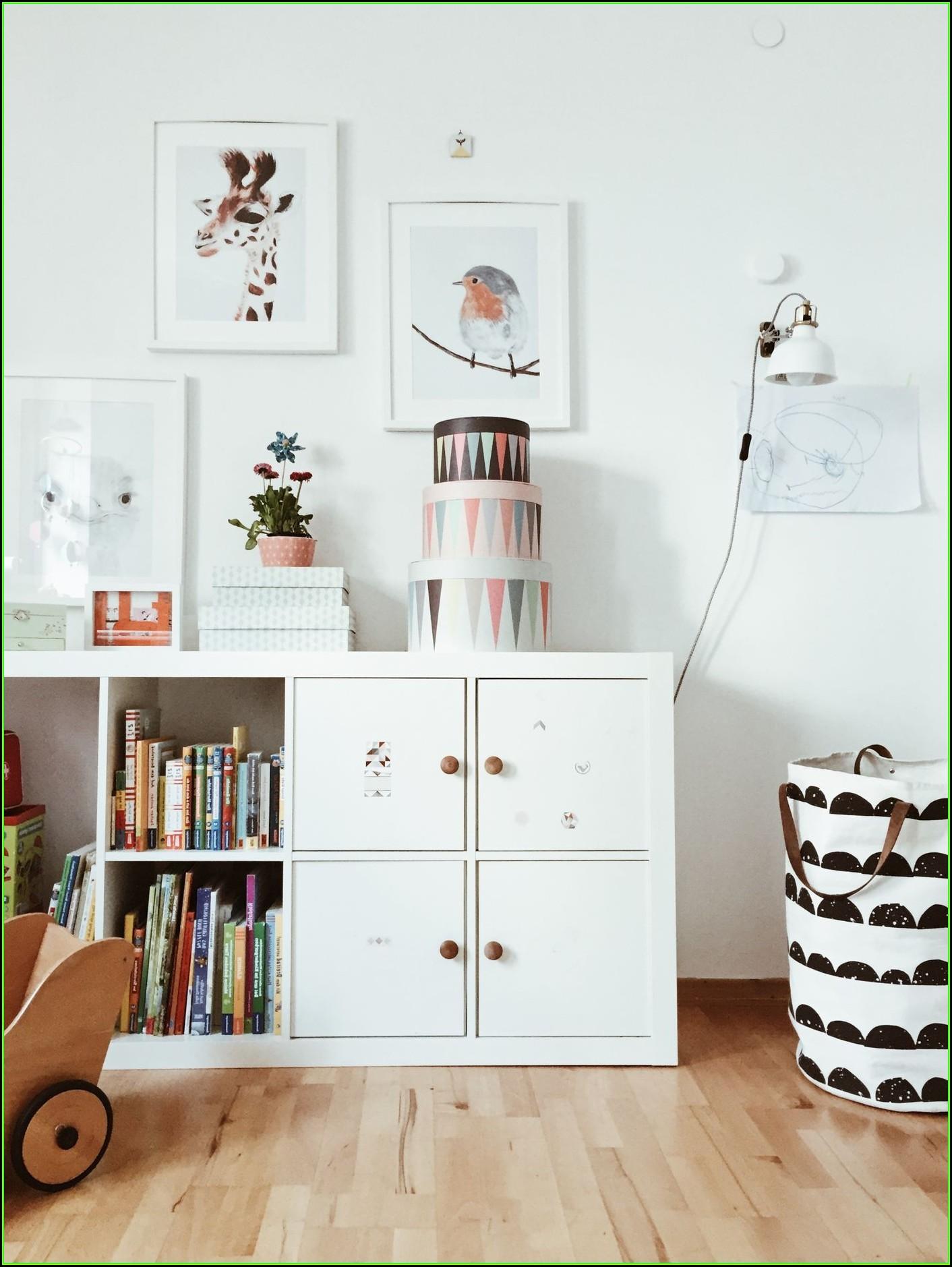Aufbewahrungsboxen Für Kinderzimmer Ikea