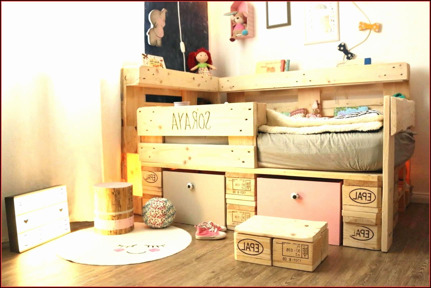 Babyzimmer Bilder Ideen