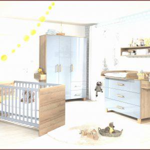 Babyzimmer Blau Streichen
