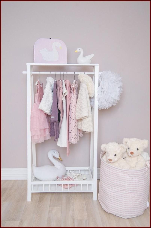Babyzimmer Deko Günstig Kaufen