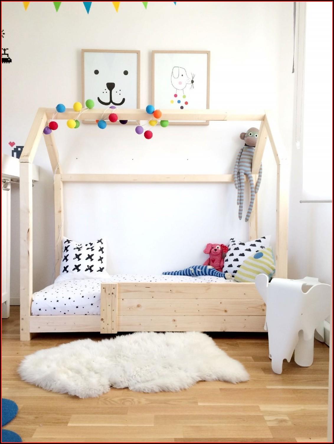 Babyzimmer Deko Selber Machen