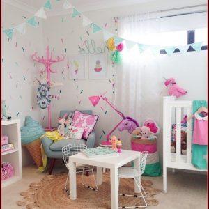 Babyzimmer Einrichten Ab Wann