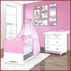Babyzimmer Emily Toys R Us