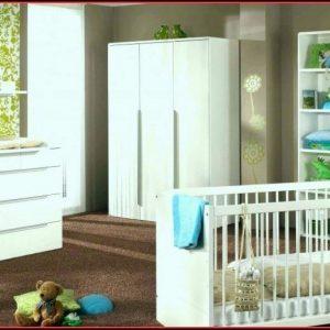 Babyzimmer Günstig Online Kaufen