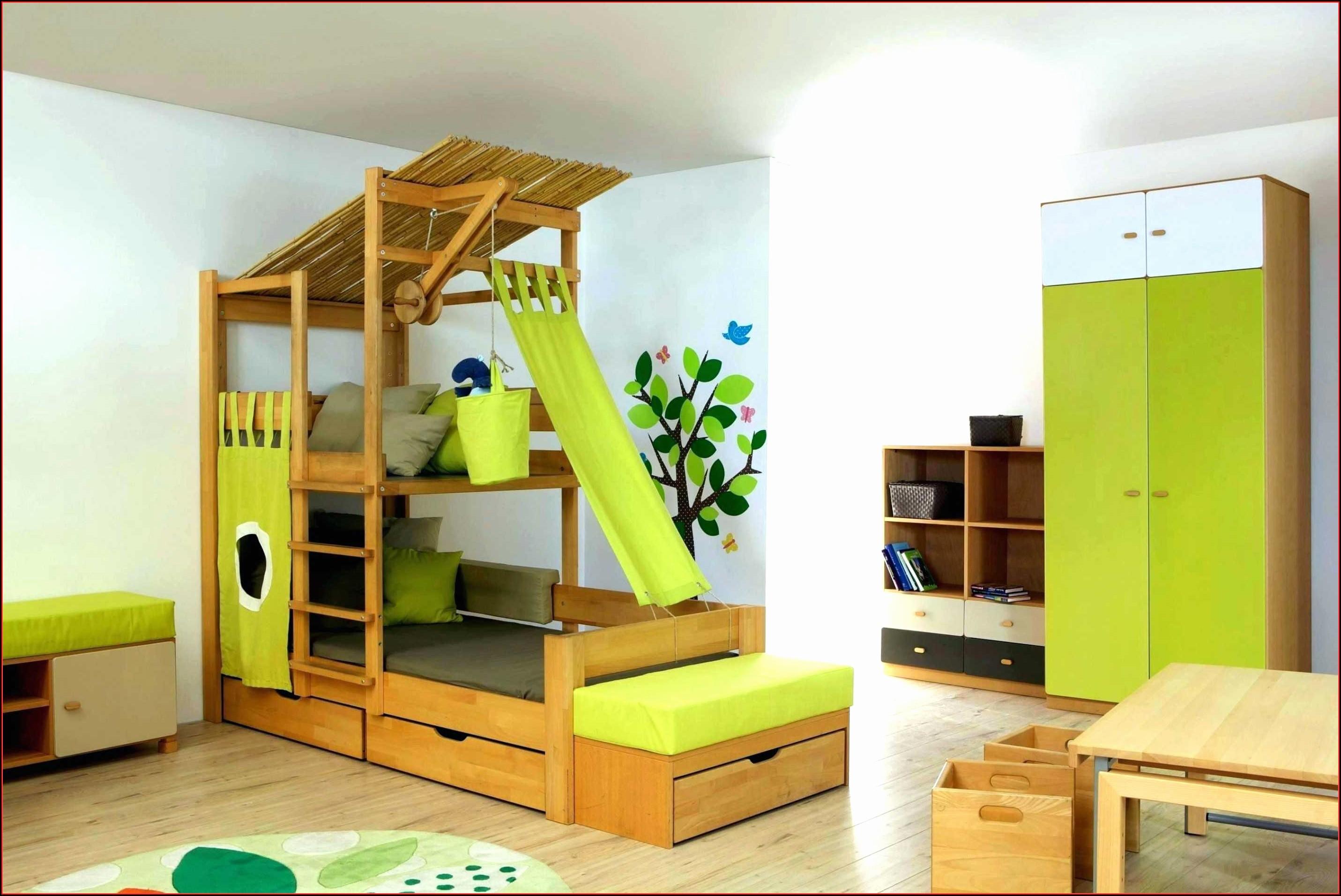 Babyzimmer Ideen Für Kleine Zimmer