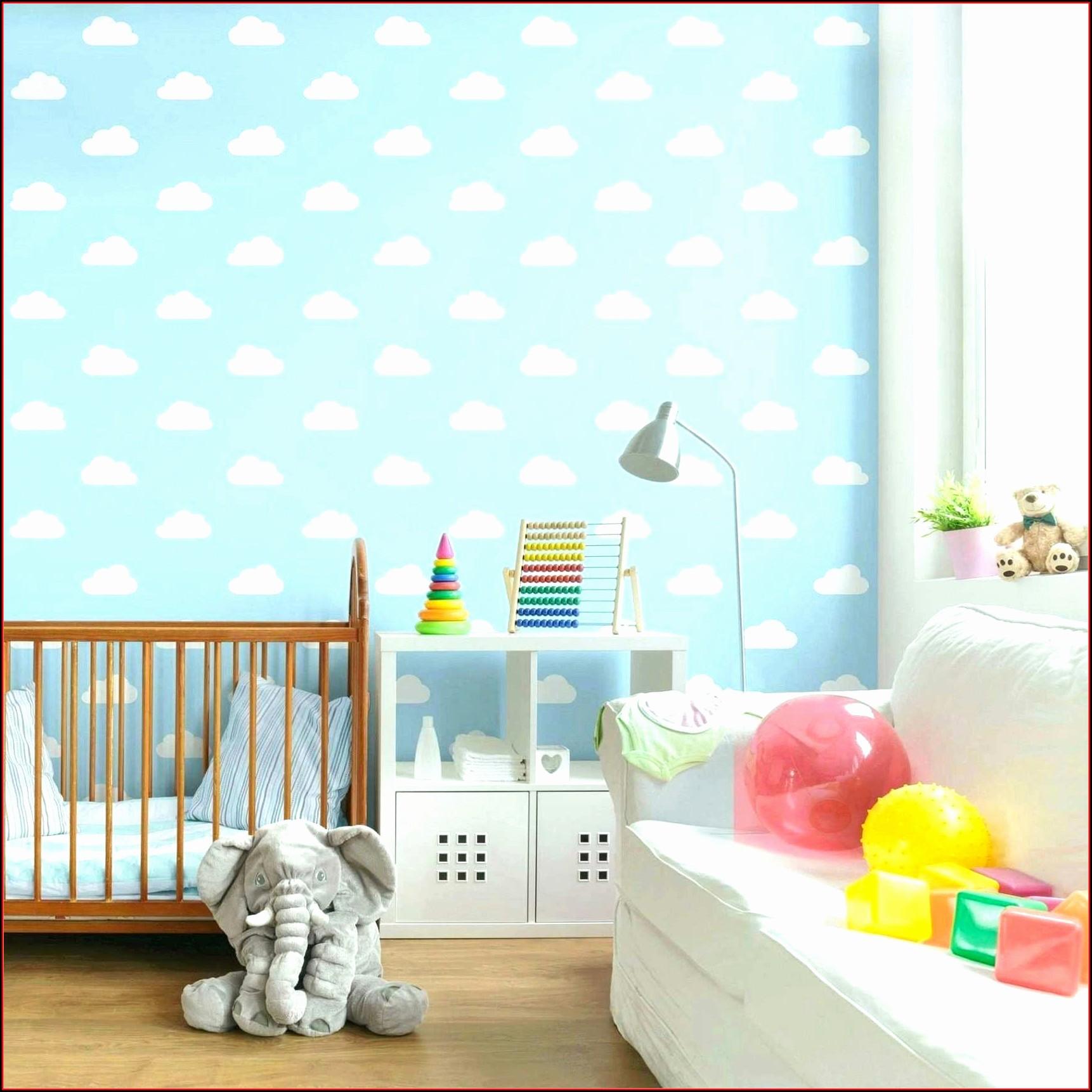 Babyzimmer Ideen Wandgestaltung Junge Download Page