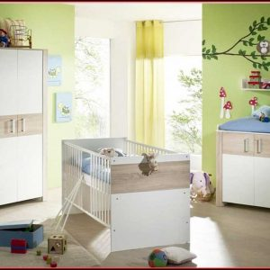 Babyzimmer Ikea Komplett