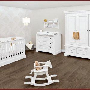 Babyzimmer Junge Komplett