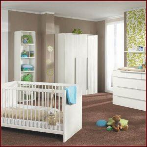Babyzimmer Komplett Günstig Online Kaufen