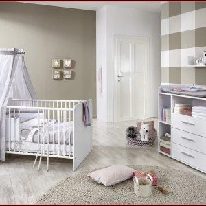 Babyzimmer Komplett Set Amazon