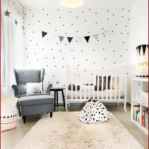 Babyzimmer Komplett Set Babyone