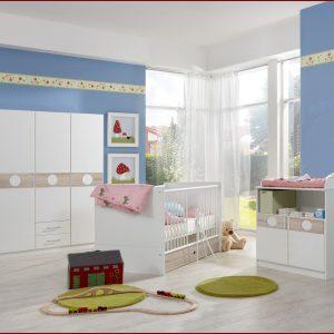 Babyzimmer Komplett Set Ebay