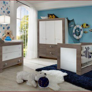 Babyzimmer Komplett Set Günstig