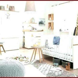 Babyzimmer Komplett Set Gebraucht