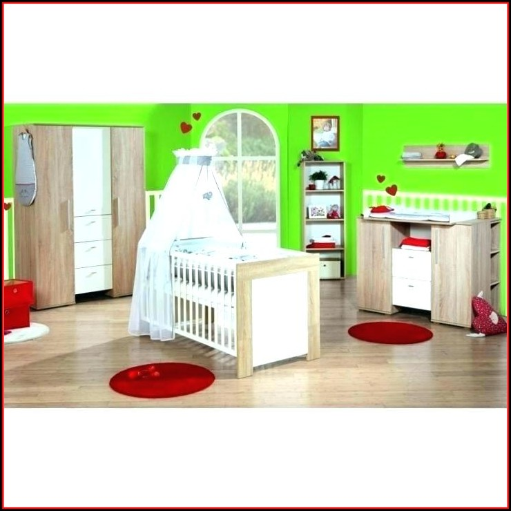 Babyzimmer Komplett Set Toys R Us