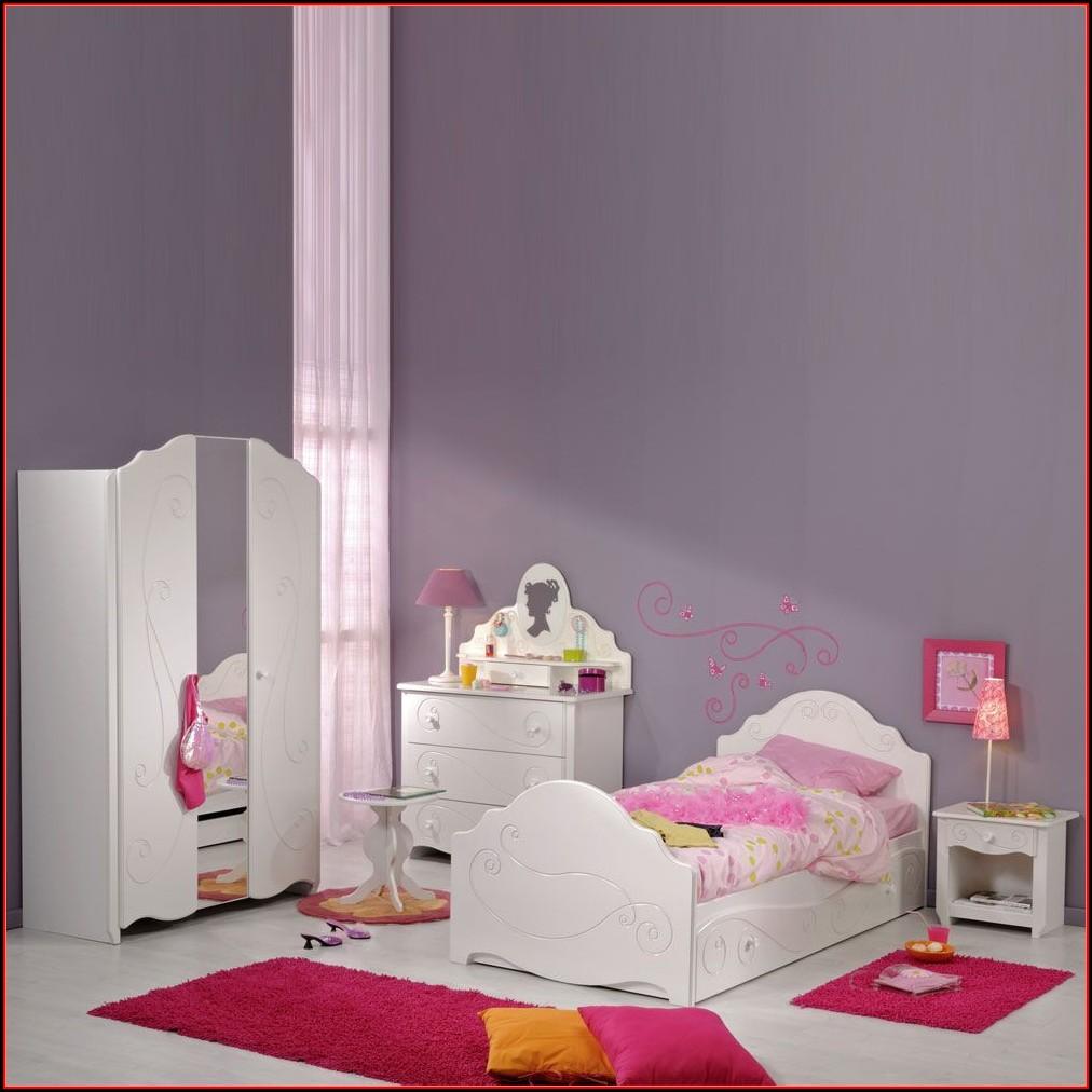 Babyzimmer Komplett Weiß Günstig