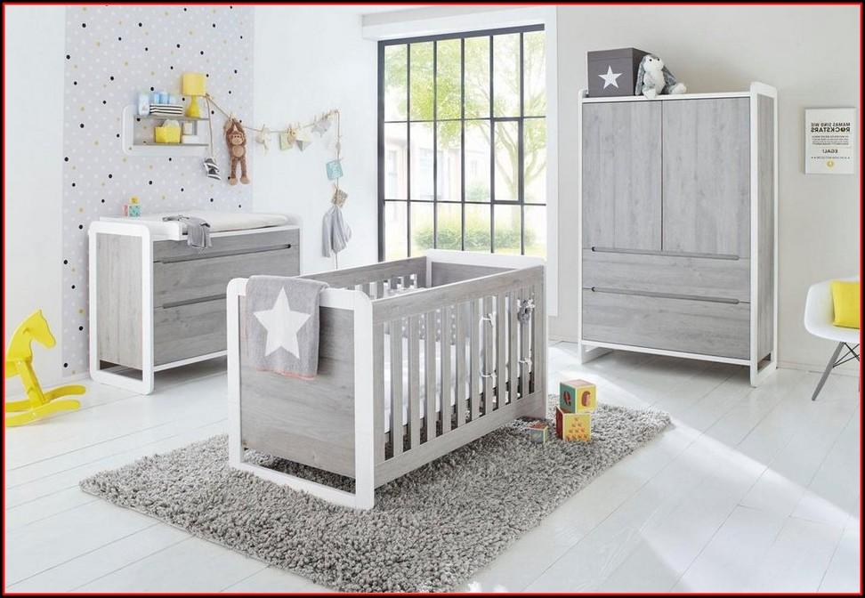 Babyzimmer Komplettset Otto