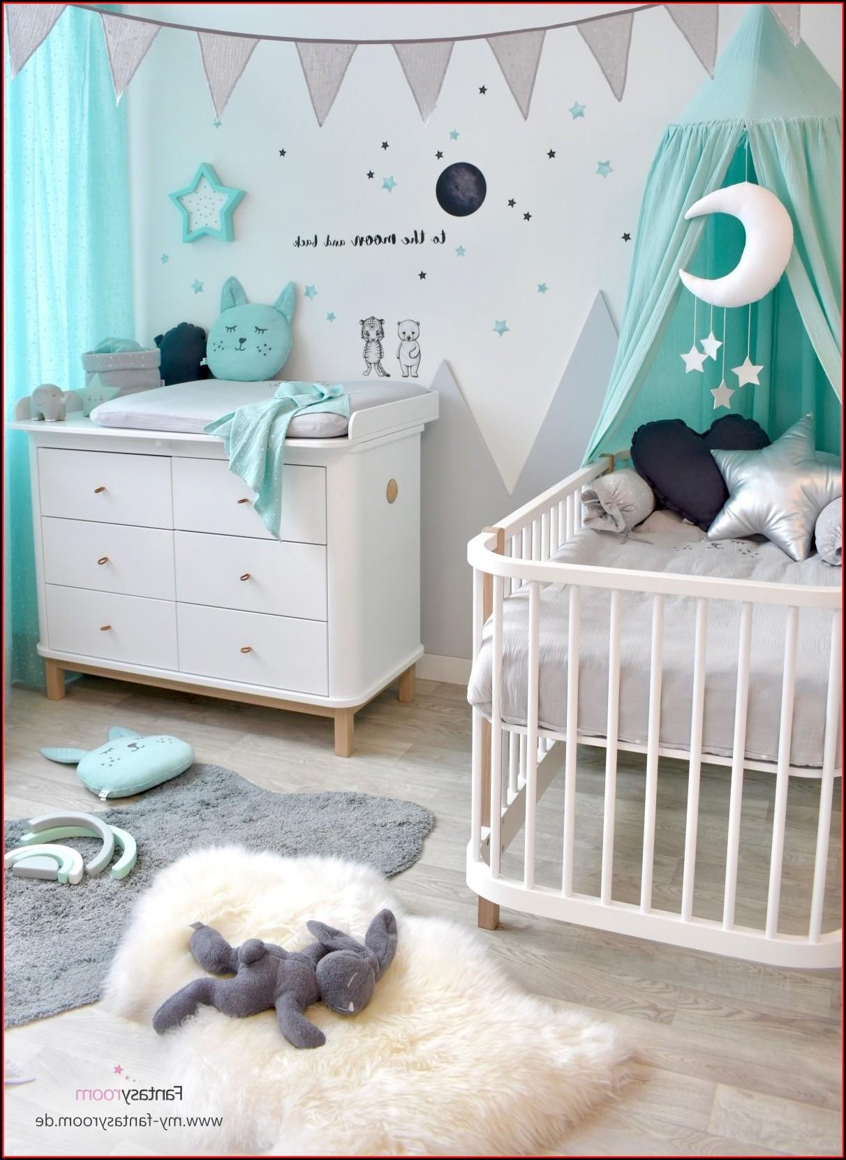 Babyzimmer Online Kaufen
