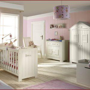 Babyzimmer Online Shop