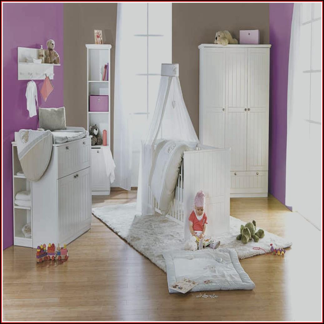 Babyzimmer Roba Dreamworld 2