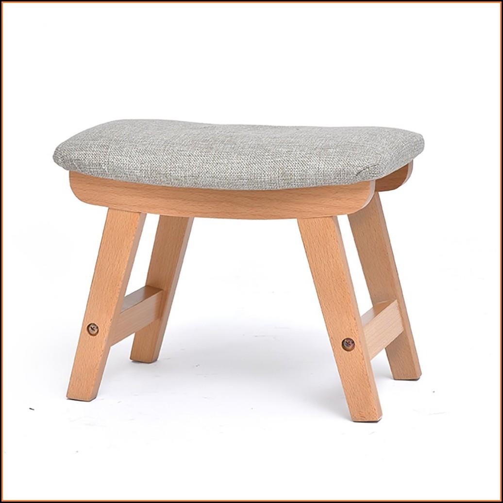 Bambus Stühle Esszimmer