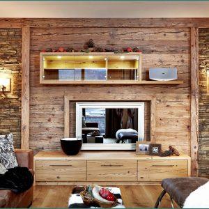Bar Ideen Wohnzimmer