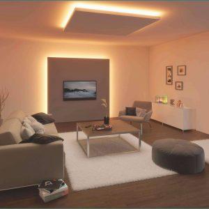 Bar Im Wohnzimmer Ideen