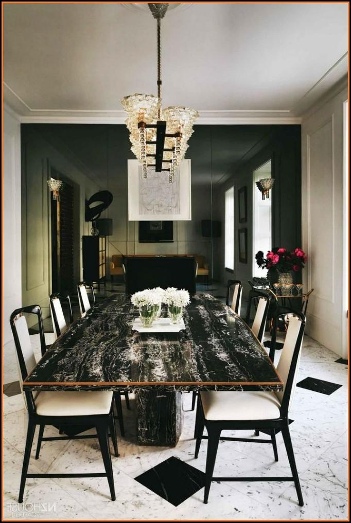 Baur Stühle Esszimmer