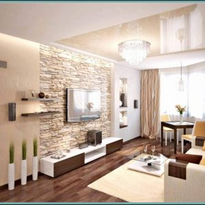Beige Wohnzimmer Ideen